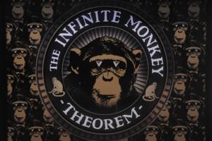 Monkey Theorem 11