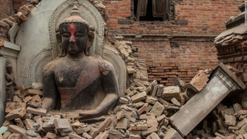 NepalEarthquake-e1430374442781